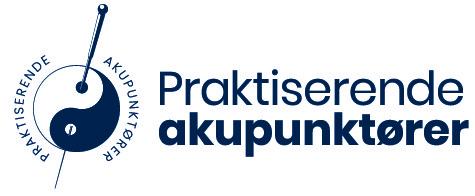Praktiserende Akupunktører Logo