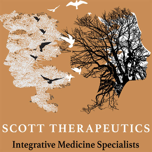 Scott Therapeutics Logo1